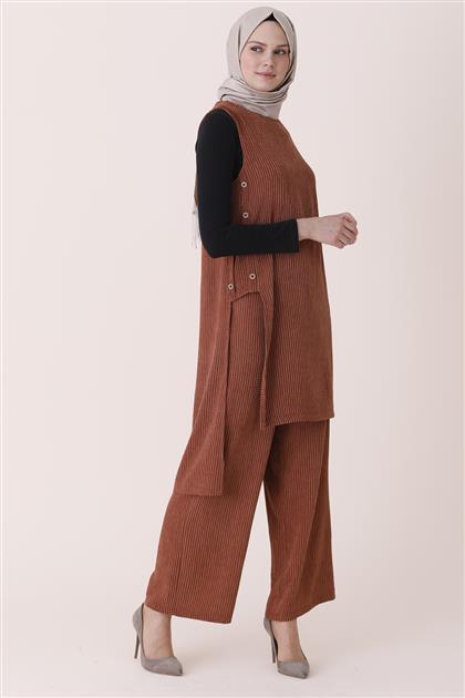 Suit-Taba 24055-32