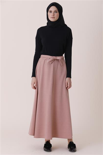Skirt-Powder 2708-41