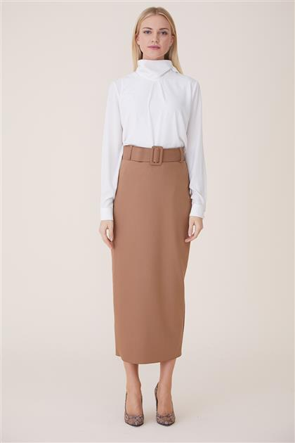 Skirt-Taba MS927-51