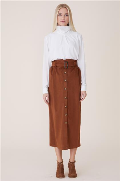 Skirt-Taba MS219-51