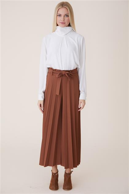 Pants-Taba MS118-51
