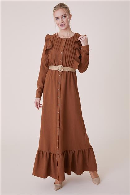 Dress-Taba 22139-32