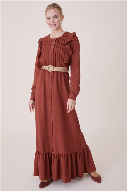 Dress-Tile 22139-58