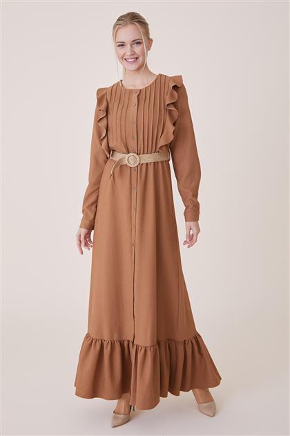 Dress-Soil 22139-85