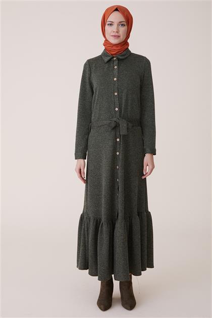 Dress-Green 1172-21