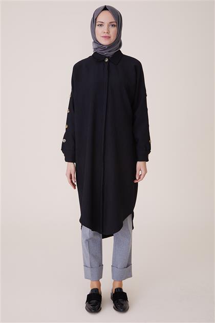 Tunik-Siyah 1271-01