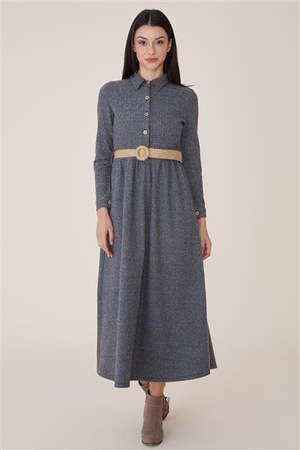 Dress-Gray MPU-9W5863-04