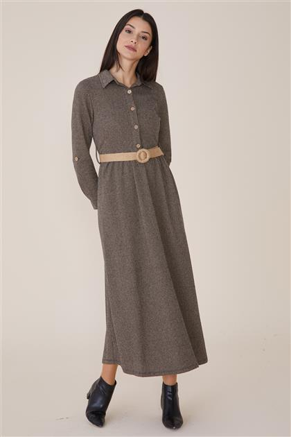 Dress-Brown MPU-9W5863-68
