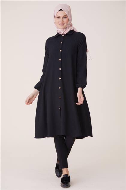 Tunik-Siyah 1170-01