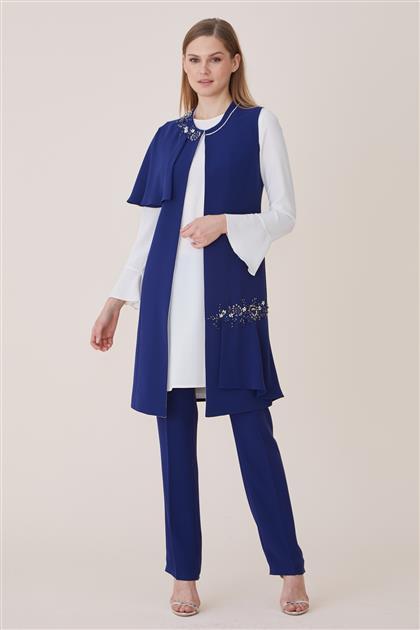 Suit-Purple 19Y224-45