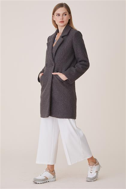 Coat-Anthracite 25037-50