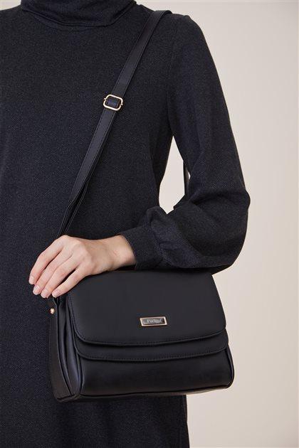 حقيبة-أسود FS-CNT05-01
