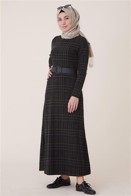 Dress-Khaki UU-9W6070-27