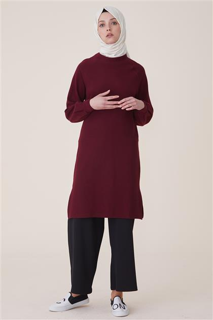Tunik-Bordo 20200-67