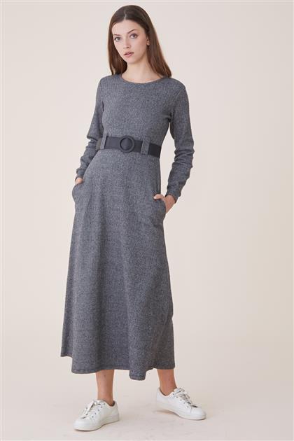 Dress-Gray UU-3010-04