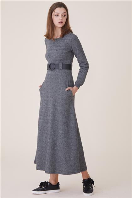 Dress-Smoked UU-3010-79