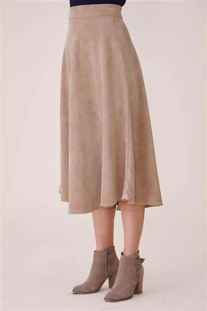 Skirt-Mink 4574-72