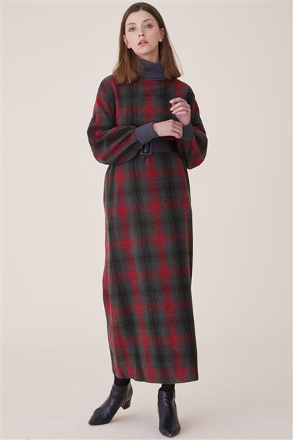 Dress-Oil 22161-56