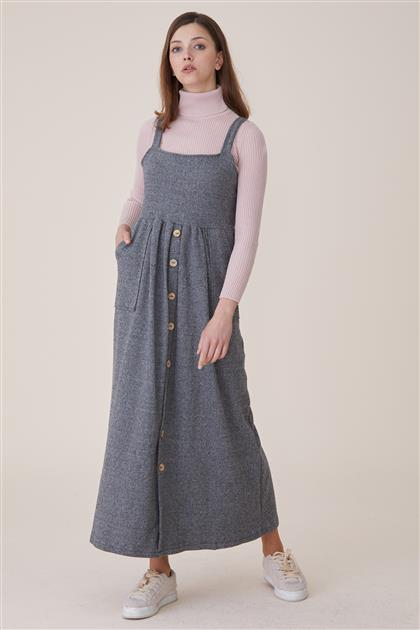 Dress-Gray UU-9W6029-04