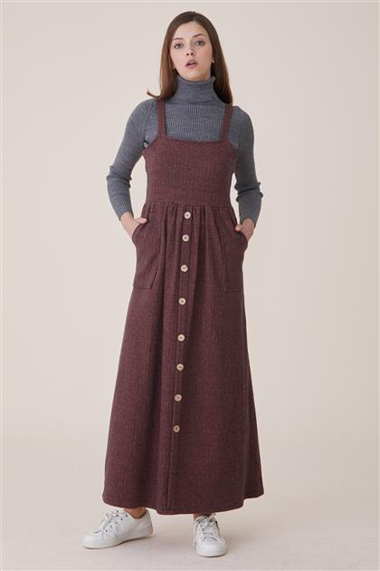 Dress-Tile UU-9W6029-58
