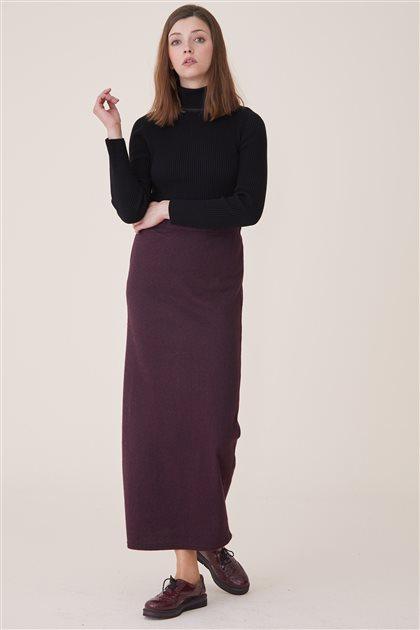 Skirt-Cherry UU-9W1009-61