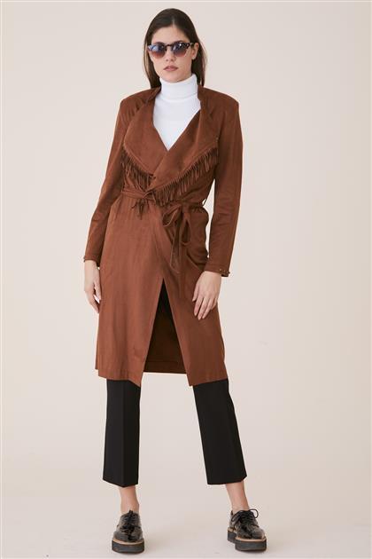 Jacket-Taba 19K2133-32