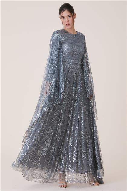 Dress-Smoked 19Y249-79