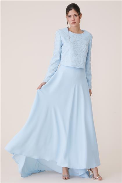 Suit-Blue 18Y8020-70