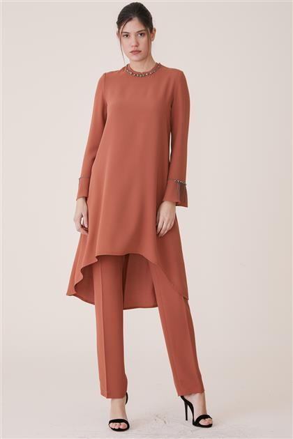 Tunic Suit-Tile 19Y506-58