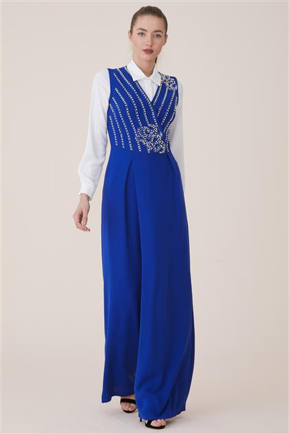 Overall-Sax 18Y1002-47