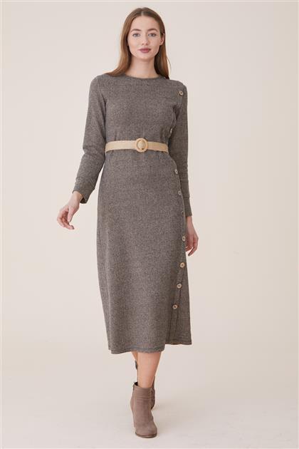 Dress-Mink UU-9W6079-72
