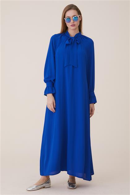Dress-Sax BL7423-47