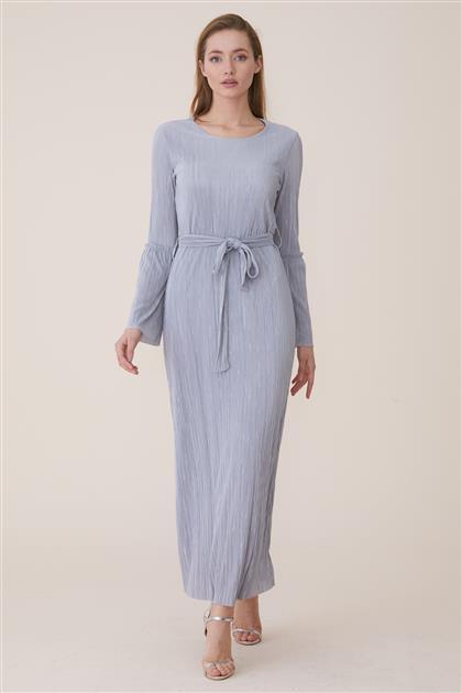 Dress-Gray 7377-04