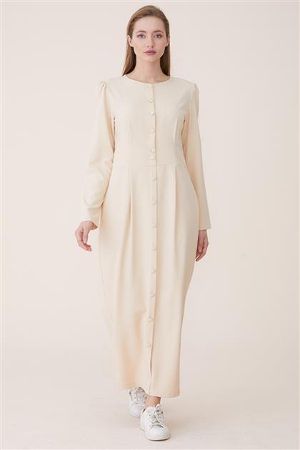 فستان-حجريa ar-2537-48