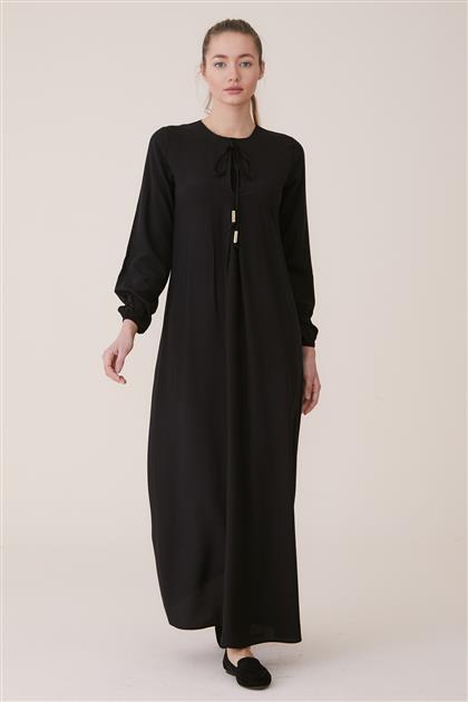 فستان-أسود ar-0200-01