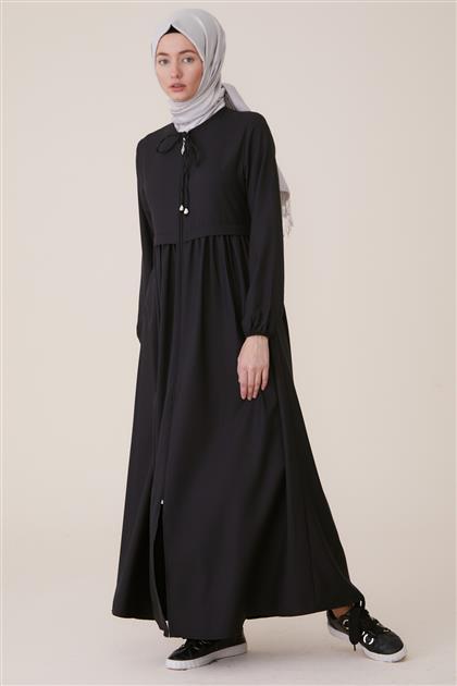 Ferace-Siyah US-0001-01