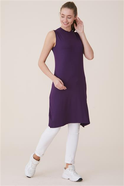 Body-Purple KA-A8-10088-24