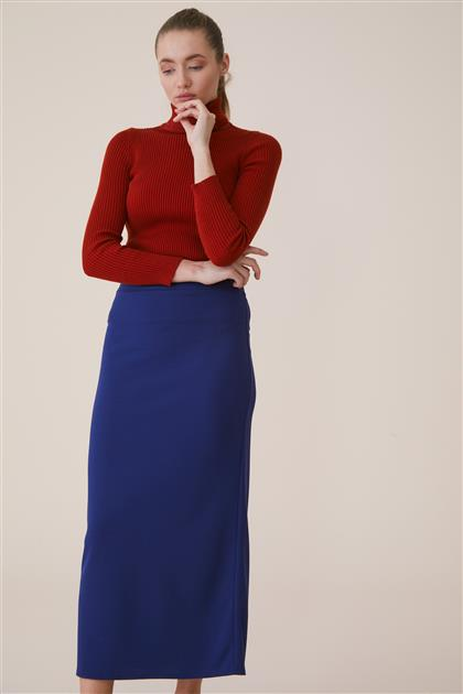 Skirt-Sax 2009-1-47