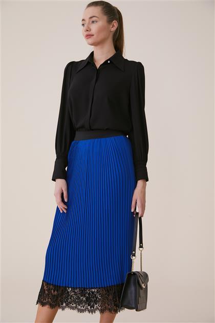 Skirt-Sax BL2625-47