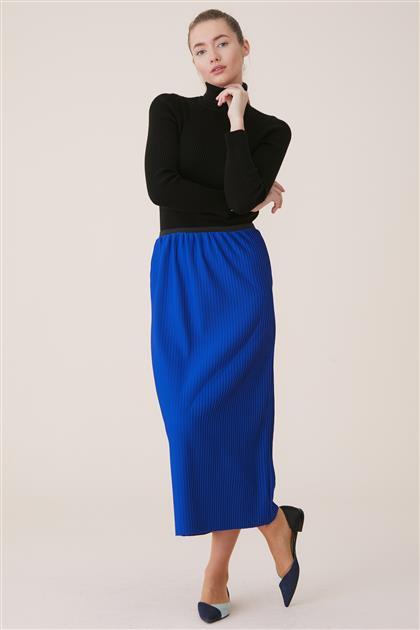 Skirt-Sax MS856-47