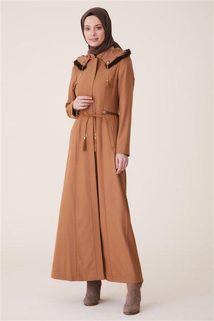 Topcoat-Camel DO-A8-55023-06