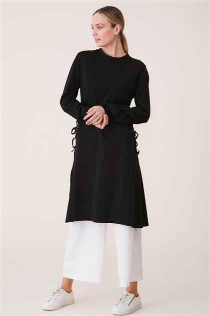Tunik-Siyah 10258-01