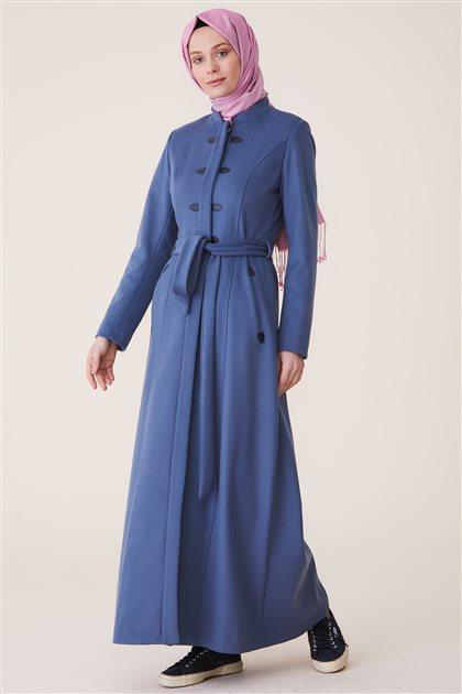 Outerwear-Blue DO-A8-58068-09