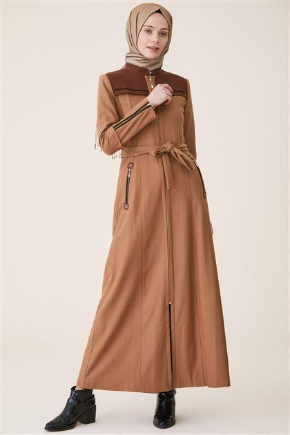 Topcoat-Camel DO-A8-55043-06