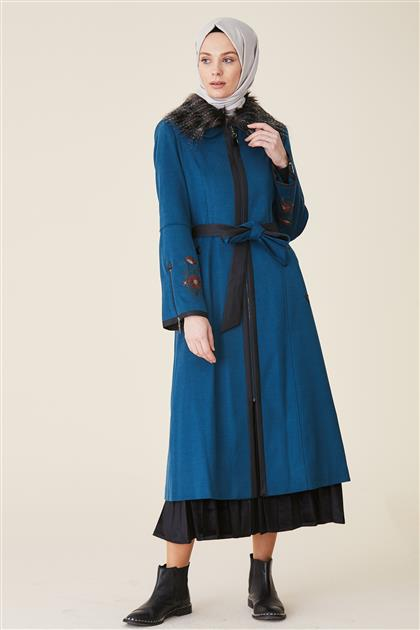 Coat-Oil DO-A8-57022-58