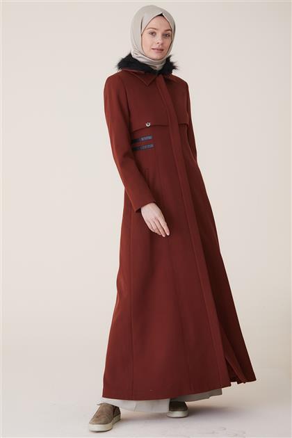 Outerwear-Taba DO-A9-58012-51