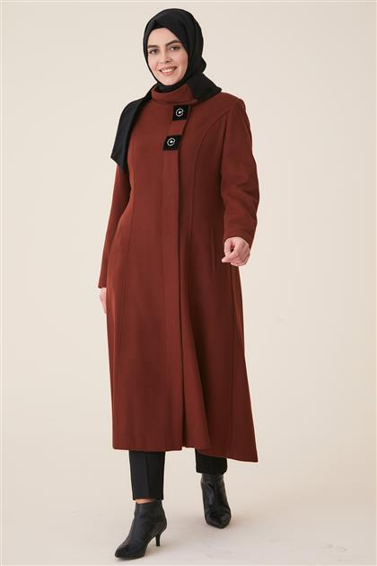 Coat-Taba DO-A9-57018-51