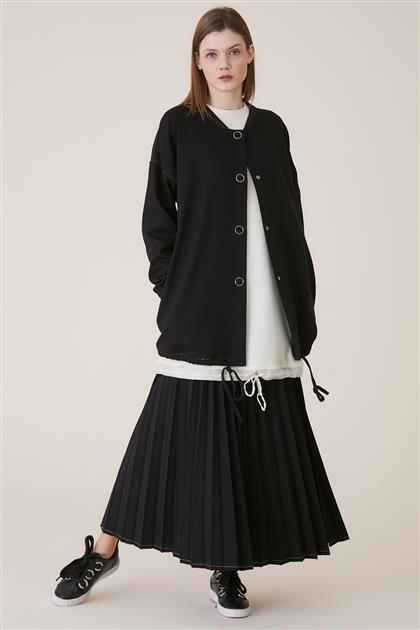 Ceket-Siyah KA-A9-13106A-12