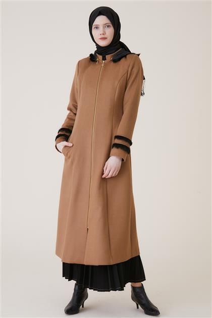Coat-Camel KA-A9-17091-06