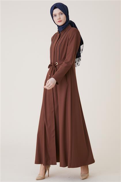 Kayra معاطف-بني ar-KA-A9-15030-60